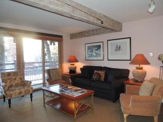 Lift One - 103 - 2B/2B - Aspen vacation rentals