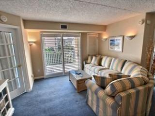 Property 18752 - PN304 18752 - Diamond Beach - rentals