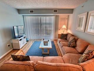 Property 18820 - PN713 18820 - Diamond Beach - rentals