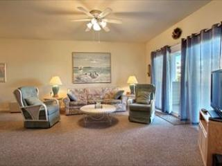 Property 18822 - TH512 18822 - Diamond Beach - rentals