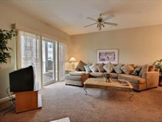 Property 18824 - TH815 18824 - Diamond Beach - rentals