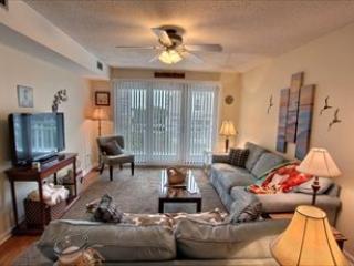 Property 18825 - GR305 18825 - Diamond Beach - rentals