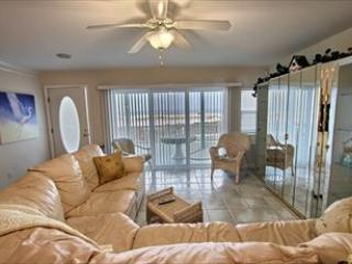 Living room - OS202 18889 - Diamond Beach - rentals