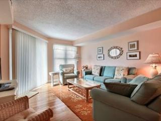 Property 18951 - NB408 18951 - Diamond Beach - rentals