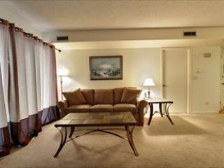 Romantic 1 bedroom Condo in Diamond Beach - Diamond Beach vacation rentals