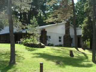 Conley Drinkwater Cottage Rental - Steenburg Lake - Gilmour vacation rentals