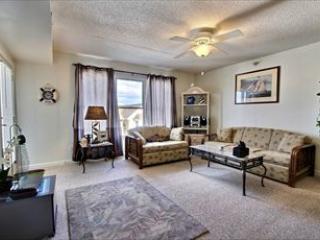 Property 18980 - CC311 18980 - Diamond Beach - rentals