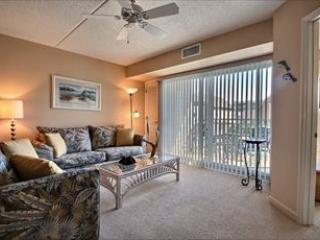 Property 18960 - CC217 18960 - Diamond Beach - rentals