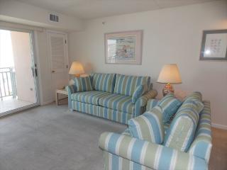 Romantic 1 bedroom Vacation Rental in Diamond Beach - Diamond Beach vacation rentals