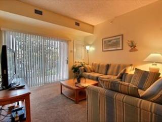 Property 19012 - PN200 19012 - Diamond Beach - rentals