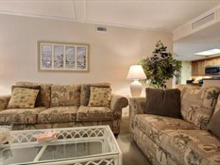 Property 19100 - SB712 19100 - Diamond Beach - rentals