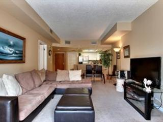 Living room - NB204 19098 - Diamond Beach - rentals