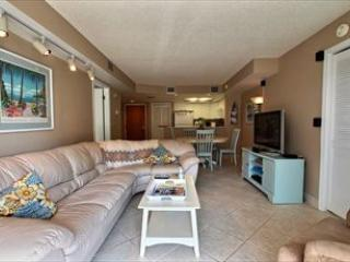 Property 19135 - NB304 19135 - Diamond Beach - rentals