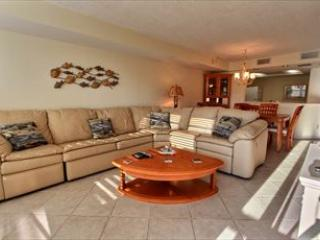Property 19205 - NB608 19205 - Diamond Beach - rentals