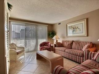 Property 19220 - SB312 19220 - Diamond Beach - rentals