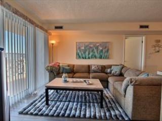 Property 19224 - SB616 19224 - Diamond Beach - rentals