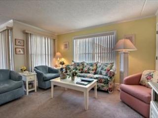 Property 19229 - CC321 19229 - Diamond Beach - rentals