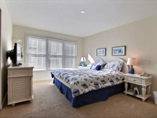 Adorable 2 bedroom Vacation Rental in Diamond Beach - Diamond Beach vacation rentals