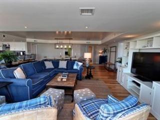 Living room - NB618 19236 - Diamond Beach - rentals