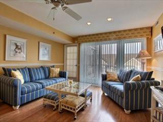 Property 19271 - GR413 19271 - Diamond Beach - rentals