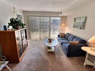 Property 19278 - SB516 19278 - Diamond Beach - rentals