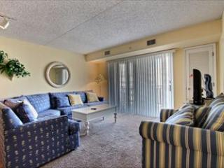 Property 19282 - PN609 19282 - Diamond Beach - rentals