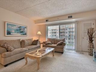 Property 19488 - PN509 19488 - Diamond Beach - rentals
