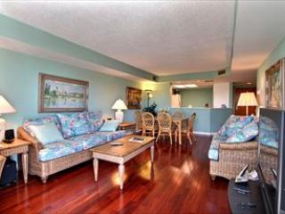 Property 19491 - NB708 19491 - Diamond Beach - rentals