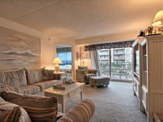 Property 19497 - PN307 19497 - Diamond Beach - rentals