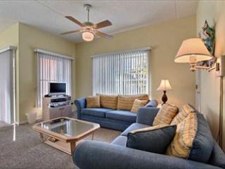 Property 19540 - CC100 19540 - Diamond Beach - rentals