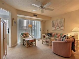 Property 19600 - CC202 19600 - Diamond Beach - rentals
