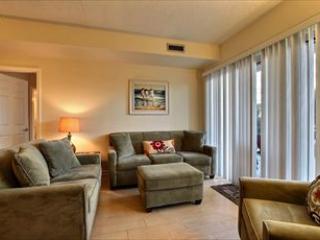 Property 102317 - SB215 102317 - Diamond Beach - rentals
