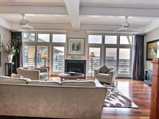 Property 104480 - IBS13 104480 - Diamond Beach - rentals
