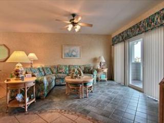 Cozy 3 bedroom Vacation Rental in Diamond Beach - Diamond Beach vacation rentals
