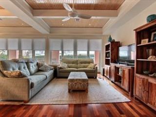 Property 82361 - IBS02 106196 - Diamond Beach - rentals
