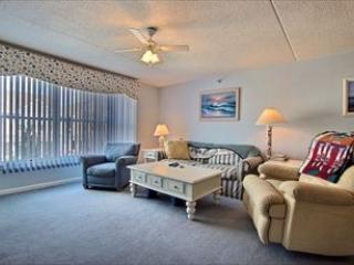Property 21418 - CC211 21418 - Diamond Beach - rentals