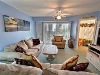 Property 44636 - CC204 108921 - Diamond Beach - rentals
