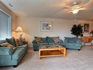 Property 21787 - DV404 21787 - Diamond Beach - rentals