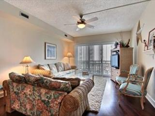Property 21865 - NB205 21865 - Diamond Beach - rentals