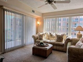 Property 23161 - PN512 23161 - Diamond Beach - rentals