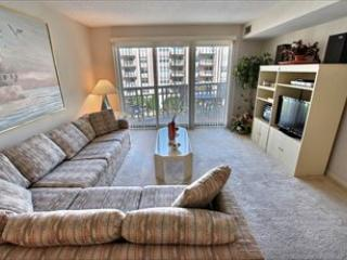 Property 23239 - SB505 23239 - Diamond Beach - rentals