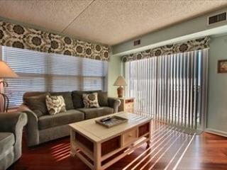 Property 23282 - PN411 23282 - Diamond Beach - rentals