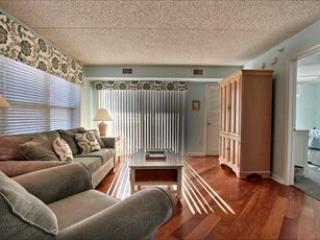 Bright 2 bedroom Diamond Beach Apartment with Internet Access - Diamond Beach vacation rentals