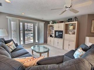 Living room - GR218 23287 - Diamond Beach - rentals