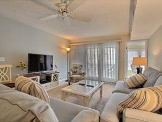 Property 18829 - GR311 118873 - Diamond Beach - rentals