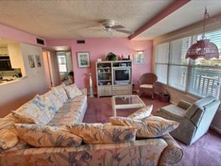 SB401 24925 - Image 1 - Diamond Beach - rentals