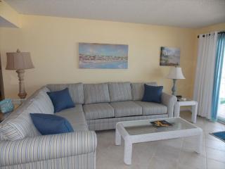 NB705 119803 - Diamond Beach vacation rentals