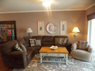 TH312 26124 - Diamond Beach vacation rentals