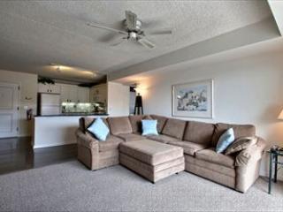 Property 26126 - PN606 26126 - Diamond Beach - rentals