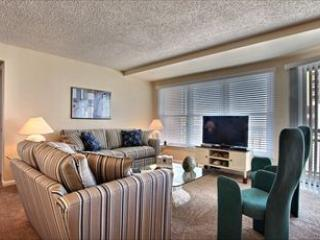 Property 46340 - NB501 126290 - Diamond Beach - rentals